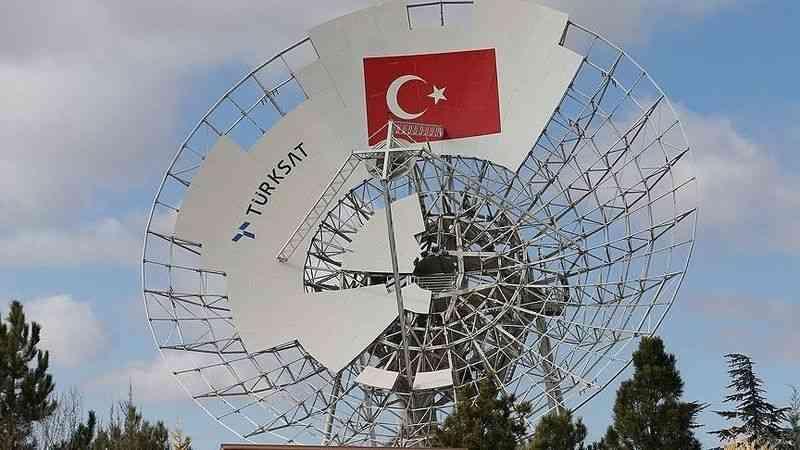 """Türksat, yerel TV kanallarının """"uydudan yayın çıkma"""" hizmet bedelinde yüzde 50 indirim yapacak"""