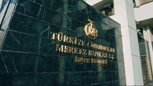Merkez Bankası piyasaya 3 milyar lira verdi