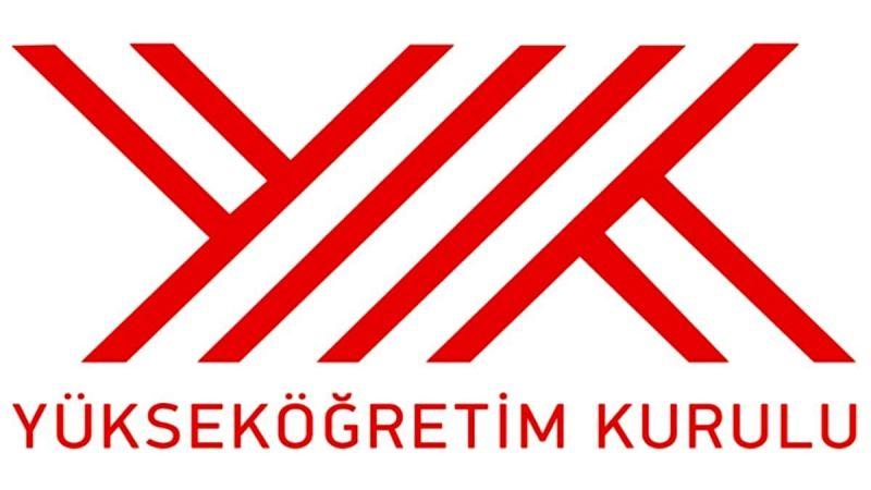 YÖK'ten acil Koronavirüs toplantısı! 207 rektör Ankara'da toplanacak