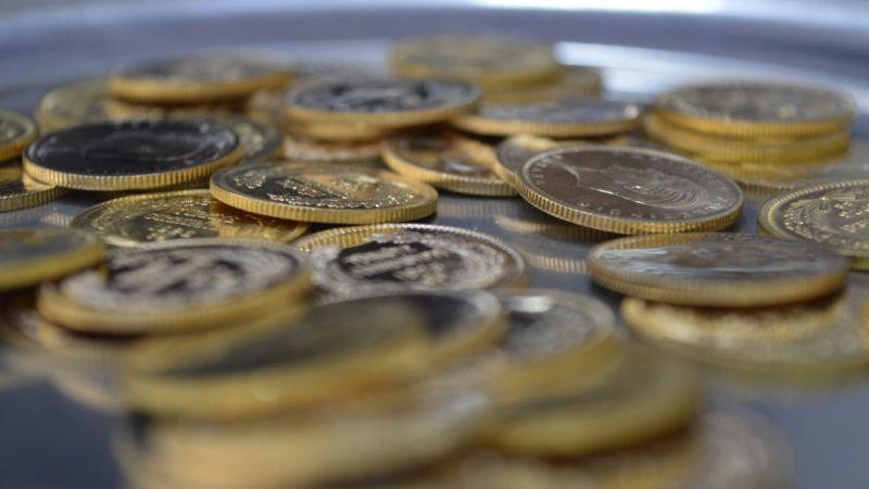 Altın fiyatları rekor kırıyor! Uzmanı açıkladı: Daha da artacak
