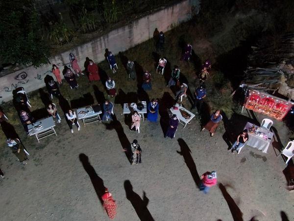 Çankırı Valisi Ayaz duyurdu: Asırlık düğün geleneklerine kısıtlama