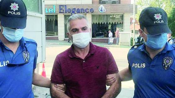 İstanbul Sözleşmesi yıkıyor