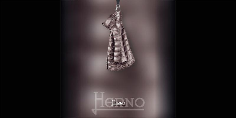 Herno, Centric PLM ile dijitalleşmeyi hızlandırıyor
