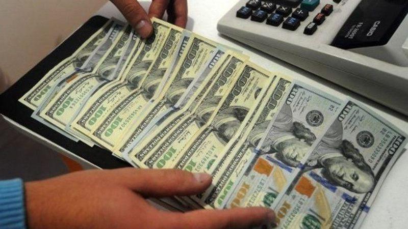 Dolar kuru için 9.37 lira uyarısı! Rekor üstüne rekor kırıyor