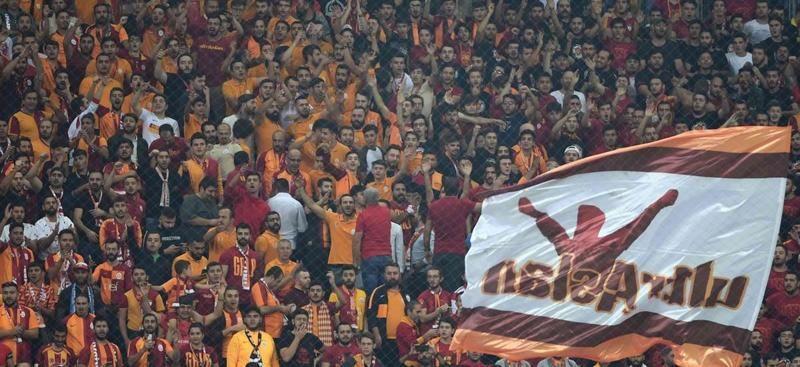 Galatasaray'da seçim kararı: Bir isim daha adaylığını açıkladı