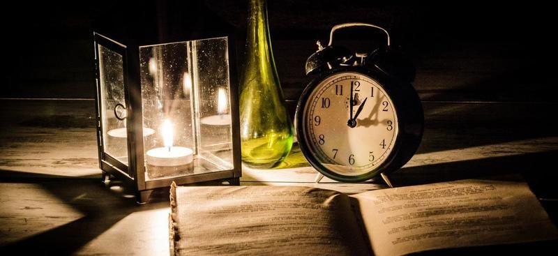 Kronik geç kalma hastalığı olanlar için çözüm yolları