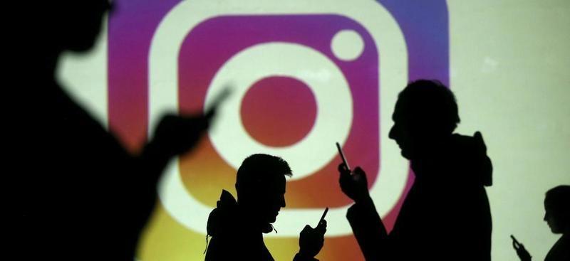 Instagram'a ilgi alanlarına göre arama (SEO) özelliği geliyor