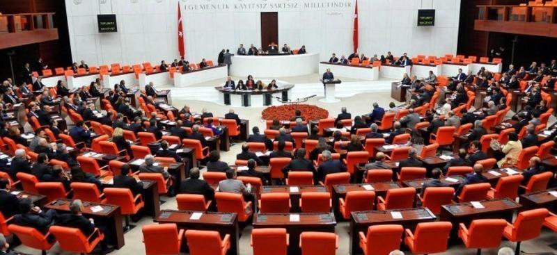 MAK Danışmanlık iddiası: 'Parlamenter sistem geliyor'