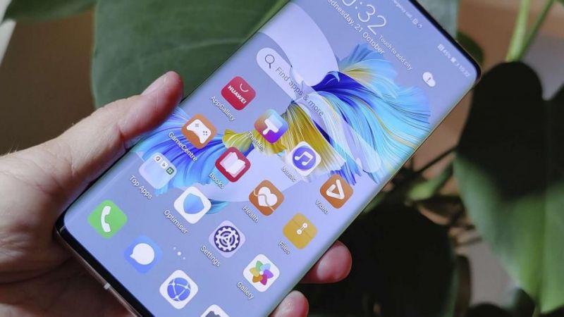 Ateş pahası: Türkiye'de satılan en pahalı akıllı telefonlar
