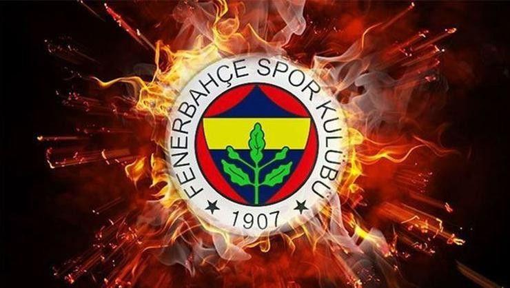 Fenerbahçe üst üste ikinci yenilgisini aldı: 3-1