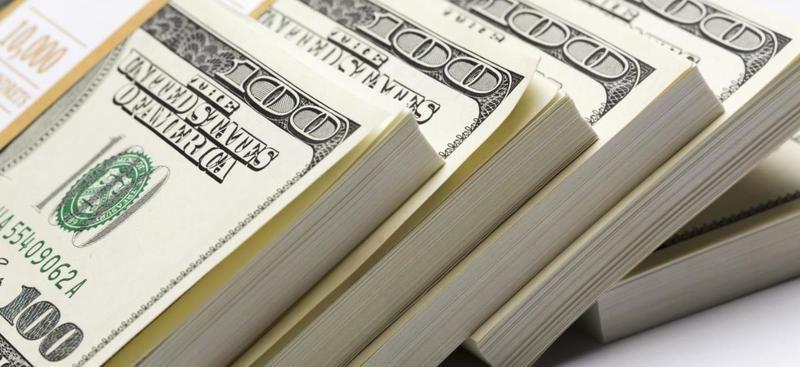 Korona, en zenginleri daha zengin etti!