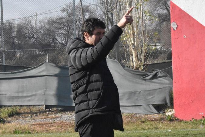 """Cihat Arslan: """"Pozitif oyunumuzu sürdürmek istiyoruz"""""""