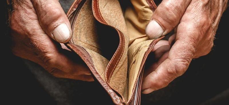 Asgari ücret yarın belli oluyor, Türk-İş'ten açıklama