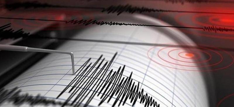 Elazığ ve Muğla'da deprem