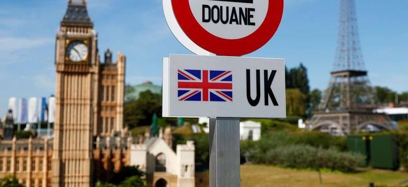 İngiltere ile 'Ankara Anlaşması' vizesi bitiyor: Bundan sonra ne olacak?