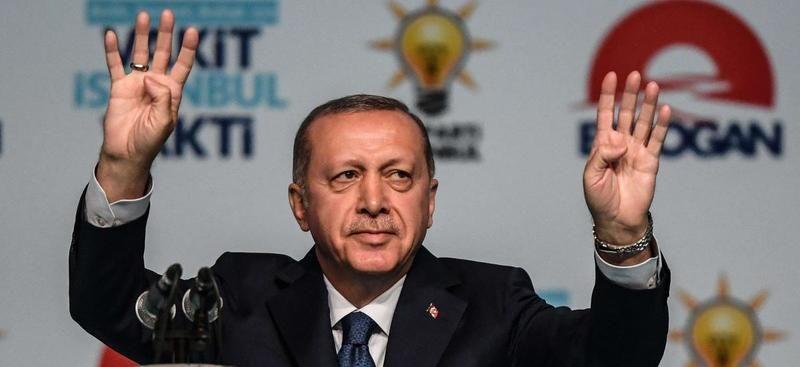 Türkiye, Müslüman Kardeşler'e desteğini çekiyor mu: 'Kalın, Brüksel'de söz verdi'