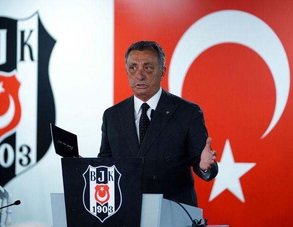 Ahmet Nur Çebi, ikinci kez korona virüse yakalandı