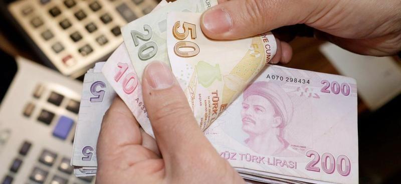 MHP de asgari ücreti az buldu