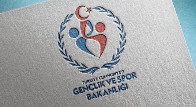 Gençlik ve Spor Bakanlığı 25 personel alacak