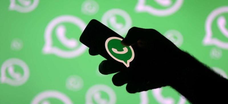 Cumhurbaşkanlığı'ndan WhatsApp açıklaması: 'Önemli riskler içeriyor'