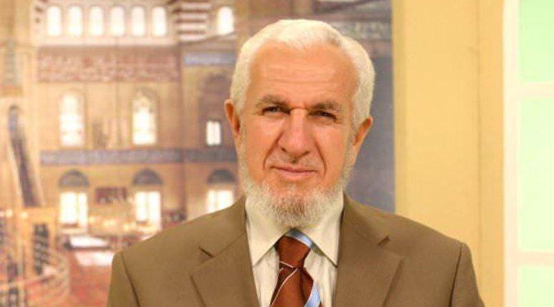 Cevat Akşit Hoca vefat etti iddialarına GAYE Vakfı'ndan açıklama