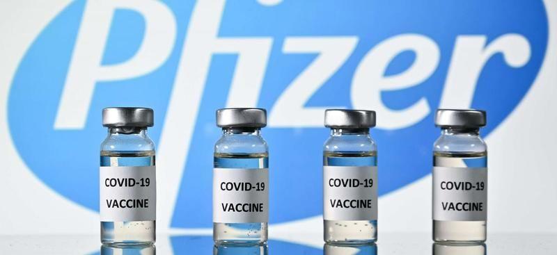 AB'den aşı üreticilerine gecikme tepkisi: 'Ölümcül sözleşme ihlalleri...'