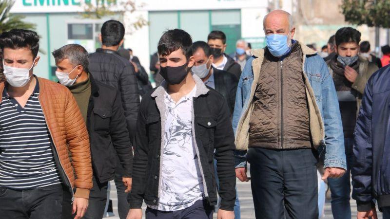 Göç olmasaydı Türkiye'nin en kalabalık şehri Şanlıurfa olacaktı