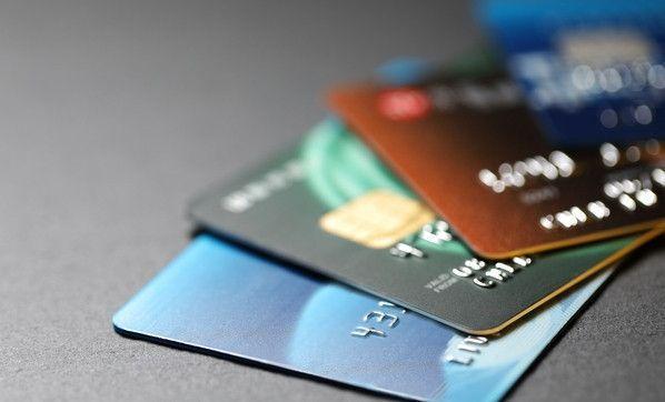 Bakan Elvan kredi kartı borç bilançosunu açıkladı! Rakamlar korkunç