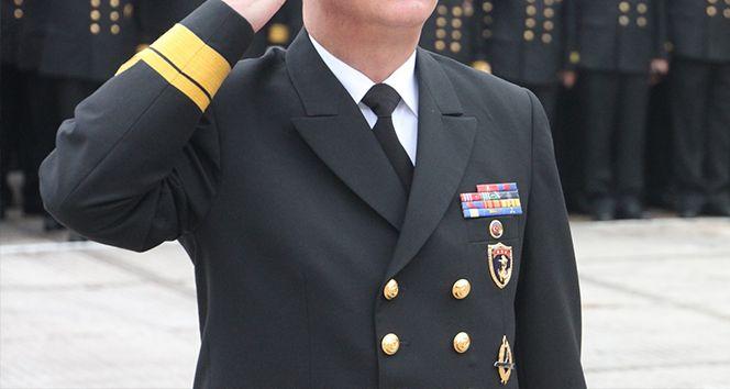 Bildiri yayınlayan emekli amirallerin ifadeleri bugün alınmaya başlıyor