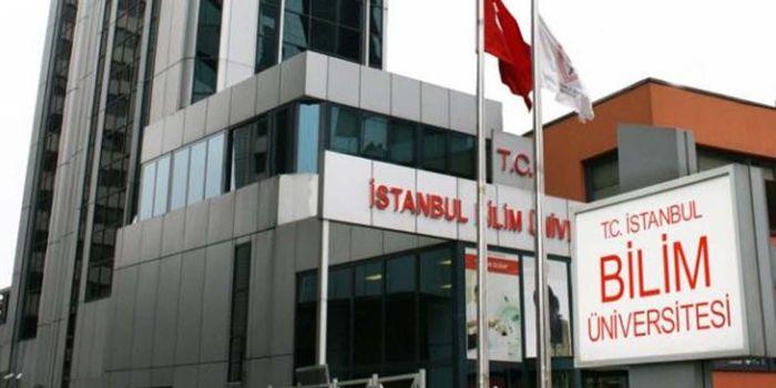 Demiroğlu Bilim Üniversitesi 4 öğretim üyesi alacak