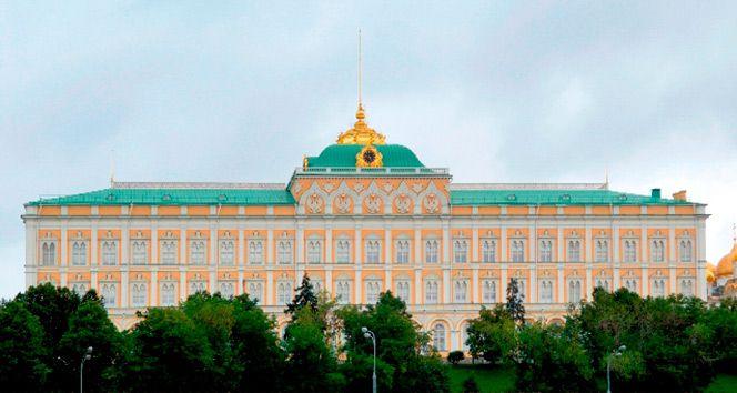 Kremlin'den Biden'ın görüşme teklifine ilişkin açıklama