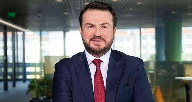Türkiye'nin siber güvenlik alanındaki uzman ihtiyacına Turkcell'den eğitim desteği