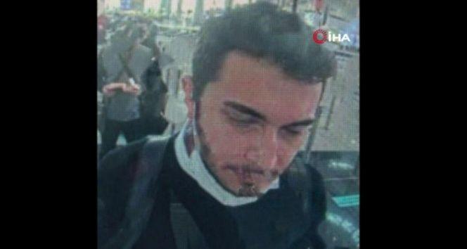 """Thodex kurucusu Özer: """"Türkiye'ye dönerek adli makamlarla işbirliği yapacağım"""""""