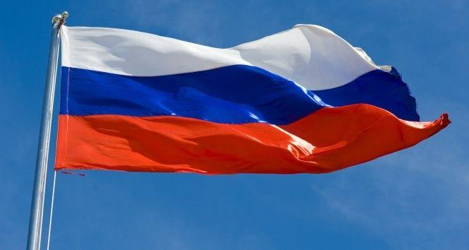 Rusya 5 Polonyalı diplomatı 'istenmeyen adam' ilan etti