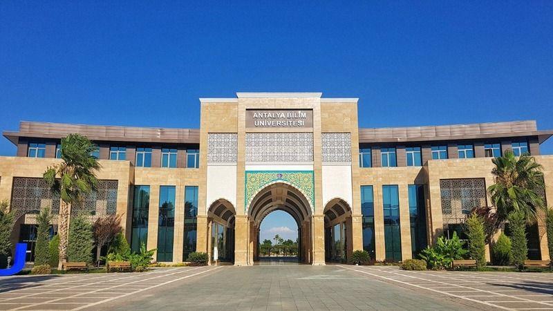 Antalya Bilim Üniversitesi 10 öğretim üyesi alacak