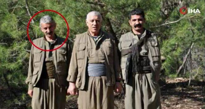 MİT ve TSK'dan PKK/KCK'ya büyük darbe