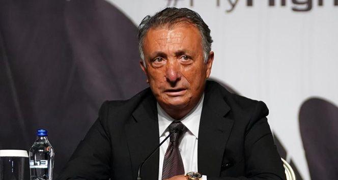 Ahmet Nur Çebi: 'Fatih hoca tabii ki alkışlayacak'