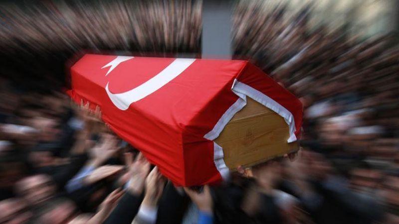 Bitlis'ten acı haber... 1 korucu şehit oldu, 2 asker yaralandı