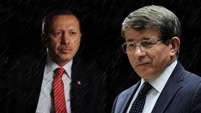 Davutoğlu'ndan Erdoğan'a ekonomist tepkisi: Susarsan ülke rahat edecek