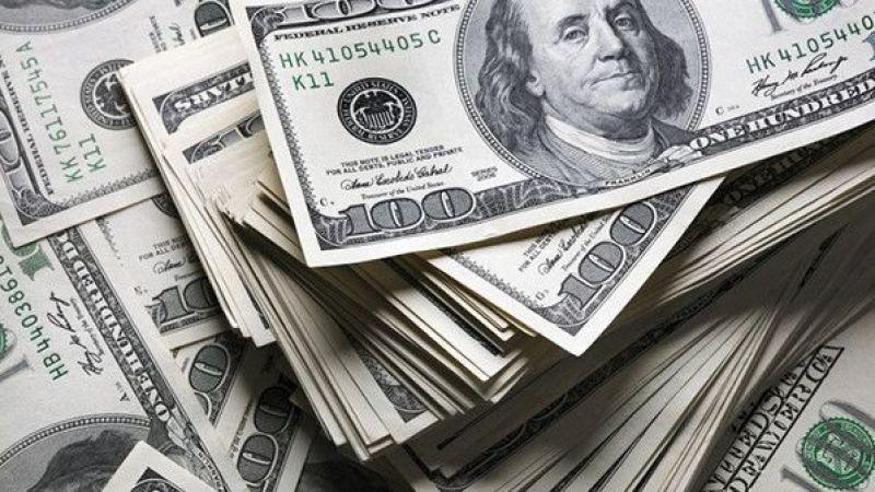 Enflasyon düştü dolar yine çıktı! Merkez Bankası faiz indirecek mi?