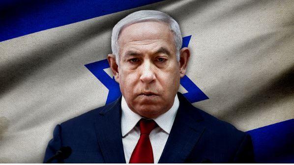 İsrail'de Netanyahu dönemi bitti! İlk kez Filistinliler...