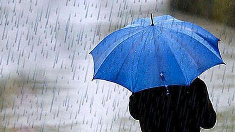Meteoroloji açıkladı: O bölgeye kritik uyarı