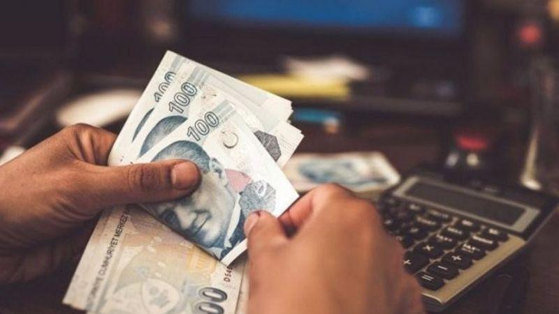 Kiralara en çok ne kadar zam gelecek? Haziran 2021 kira artış oranı…