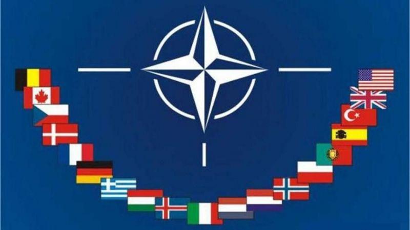 11 NATO ülkesine anket: Türkiye hakkında çarpıcı sonuçlar