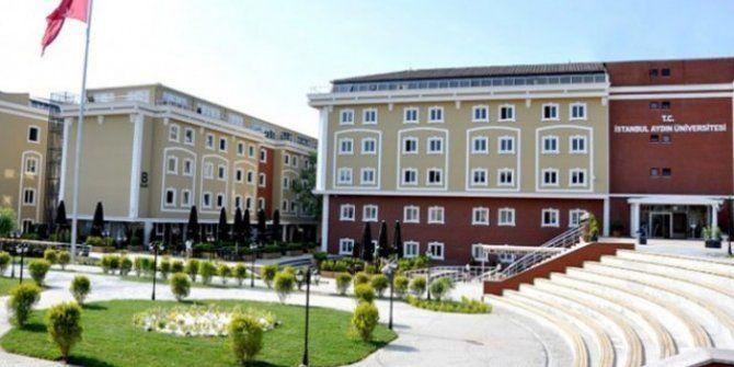 Abdullah Gül Üniversitesi 6 Öğretim Görevlisi alacak