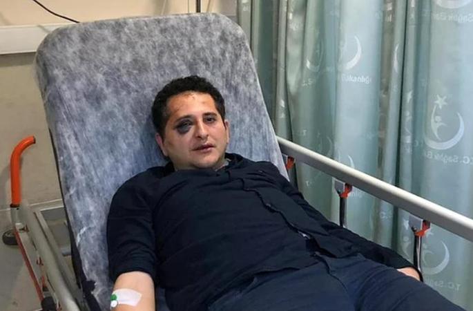 Erdoğan'ın korumaları dövmüştü! O dava hakkında flaş karar
