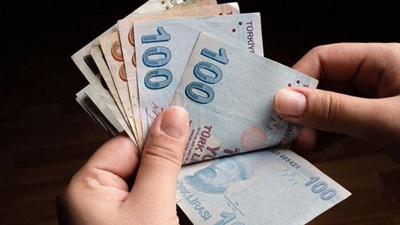 Şakir Ercan Gül'ün de çift maaş aldığı ortaya çıktı! Belge paylaşıldı
