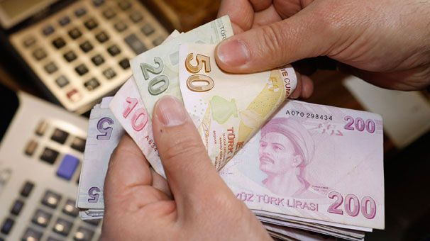 Yapılandırma Resmi Gazete'de! SGK, KYK borcu olanlar dikkat