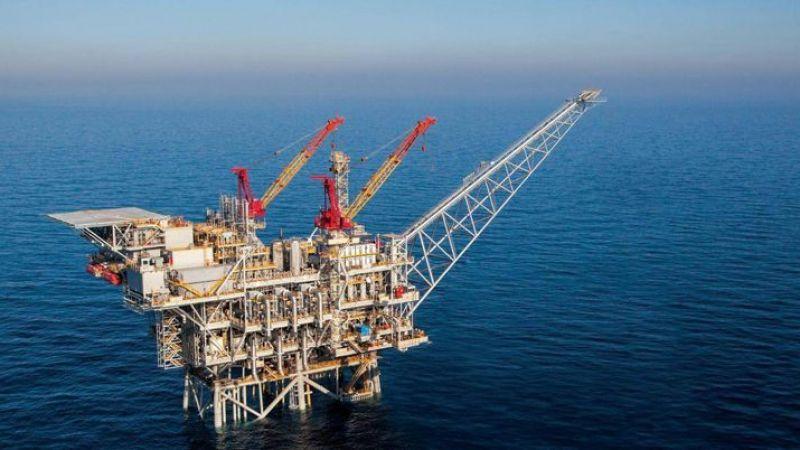Karadeniz'de bulunan doğalgaz Rockefeller'in şirketine pazarlandı