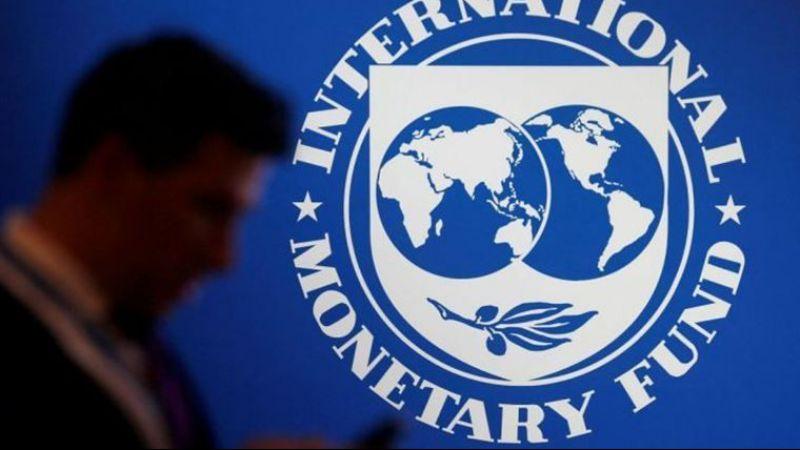 IMF, Türkiye'nin 2021 büyüme tahminini açıkladı